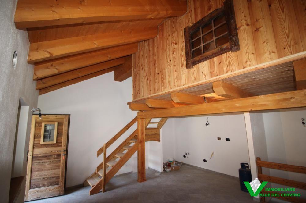 Ristrutturare Bagno Casa In Affitto : Casa semindipendente nuova ristrutturazione immobiliare valle del
